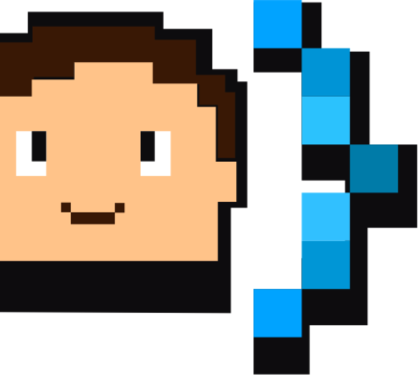 Fictional Characterminecraftcreeper Png Clipart Royalty