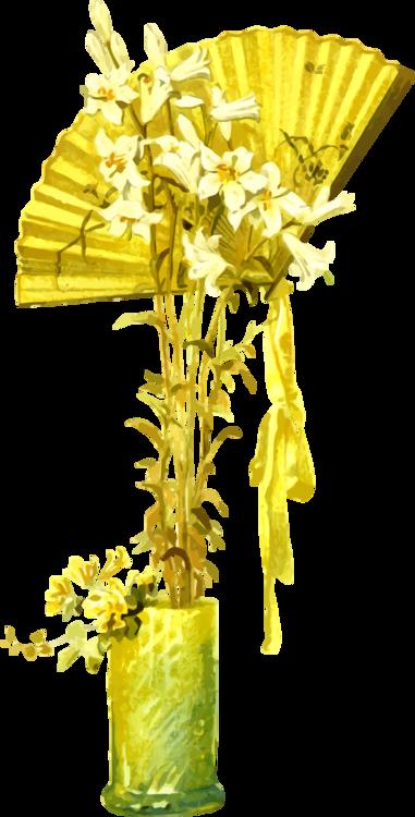 Plant,Flower,Bouquet
