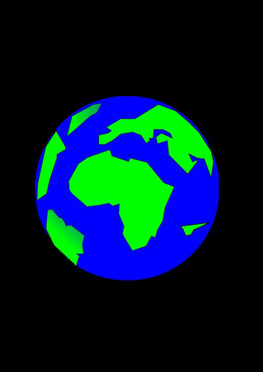 Symbol,Globe,Interior Design