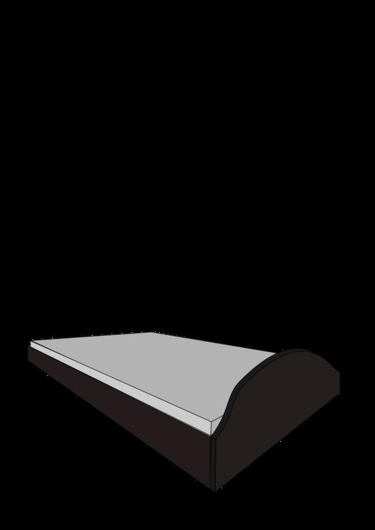 Sport Venue,Shelf,Bed Frame