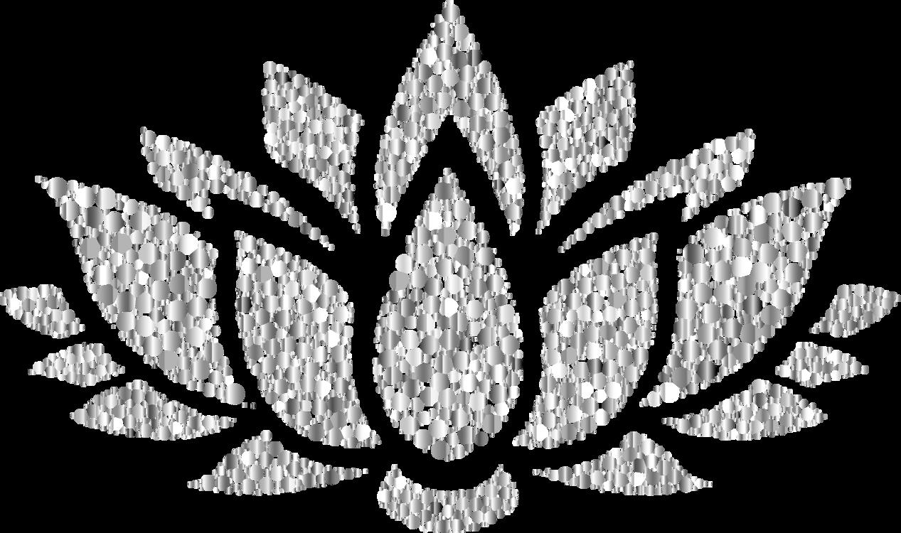 Line Art,Leaf,Ornament