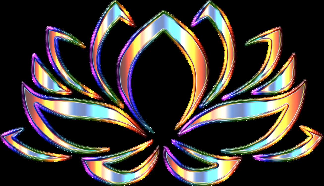 Graphic Design,Symmetry,Nymphaea Nelumbo