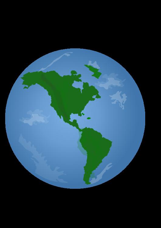 Astronomical Object,Globe,Interior Design