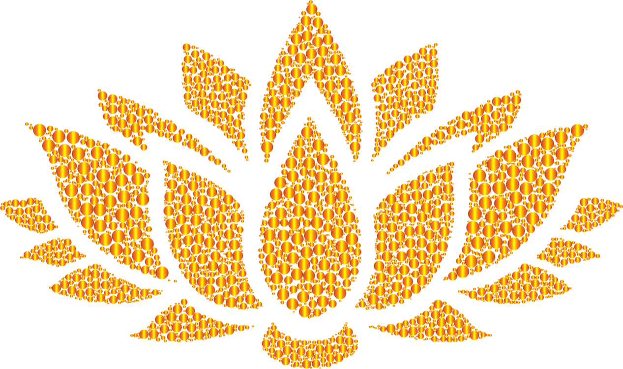 Plant,Leaf,Yellow