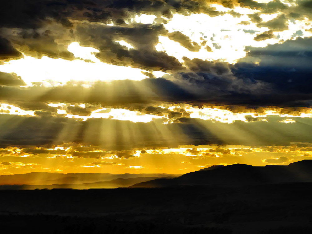 Astronomical Object,Sun,Sky