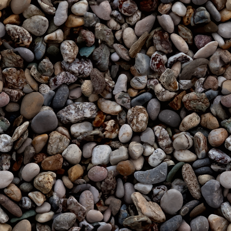Cobblestone,Pebble,Gravel