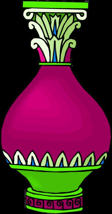 Pink,Plant,Purple