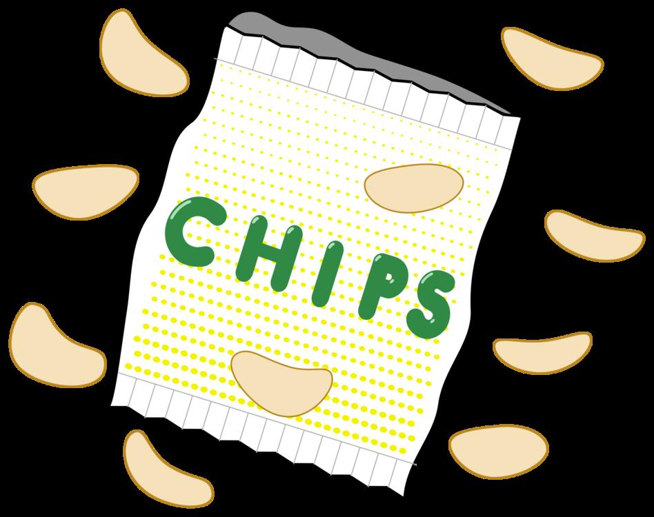 Text,Junk Food,Potato Chip
