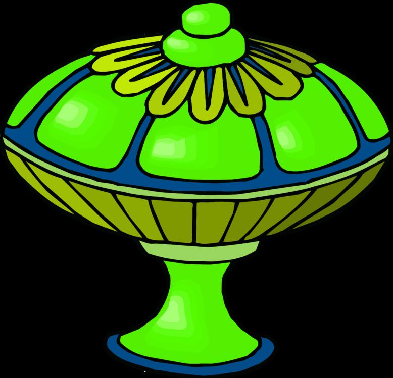 Plant,Yellow,Green