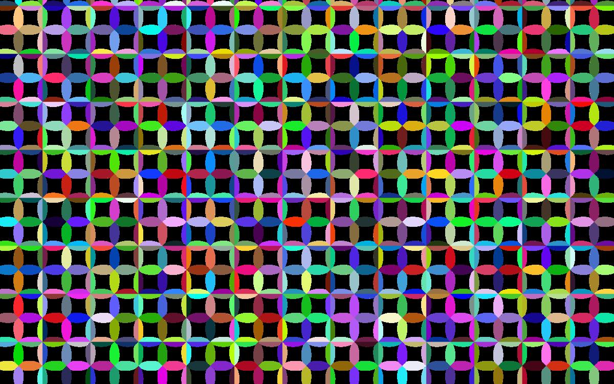 Visual Arts,Symmetry,Textile
