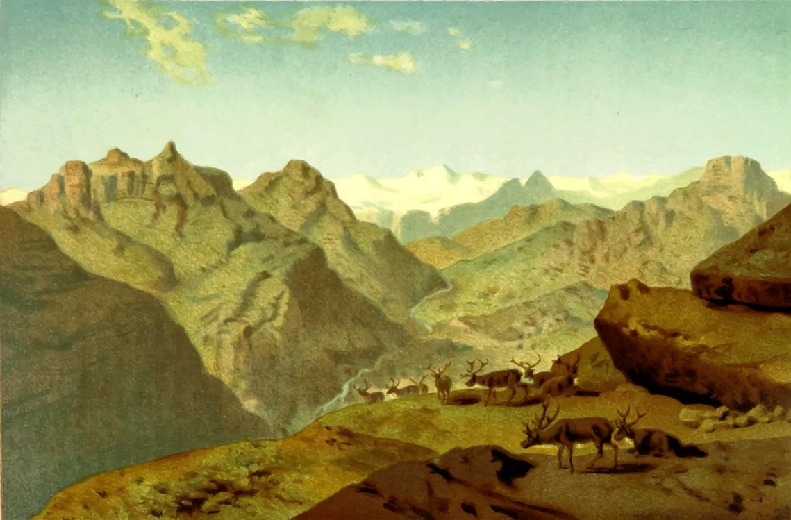 Mountain,Ridge,Batholith