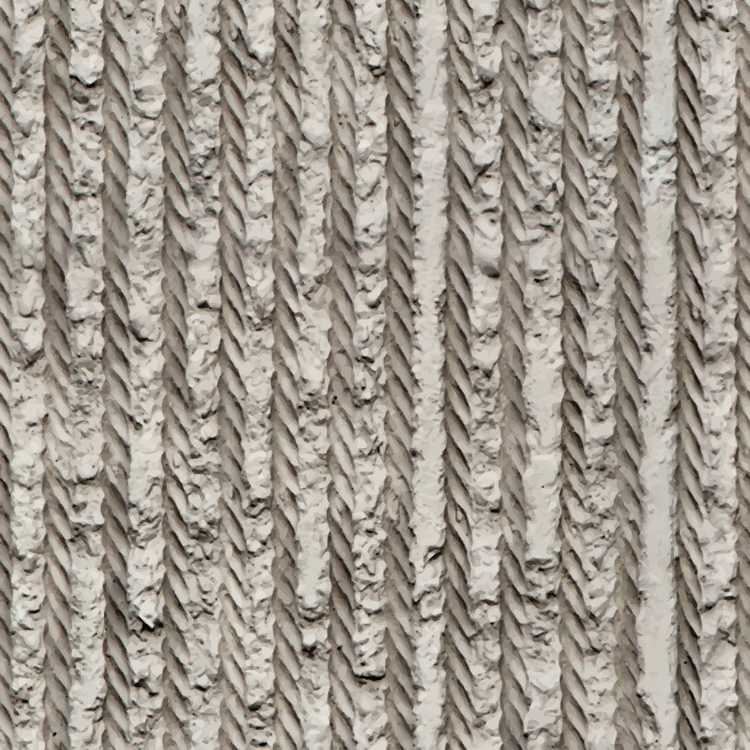 Rope,Textile,Woven Fabric
