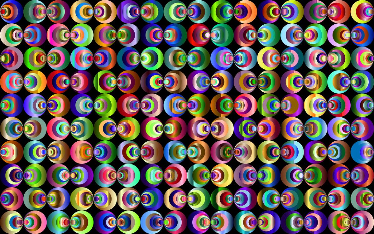 Circle,Visual Arts,Computer Icons