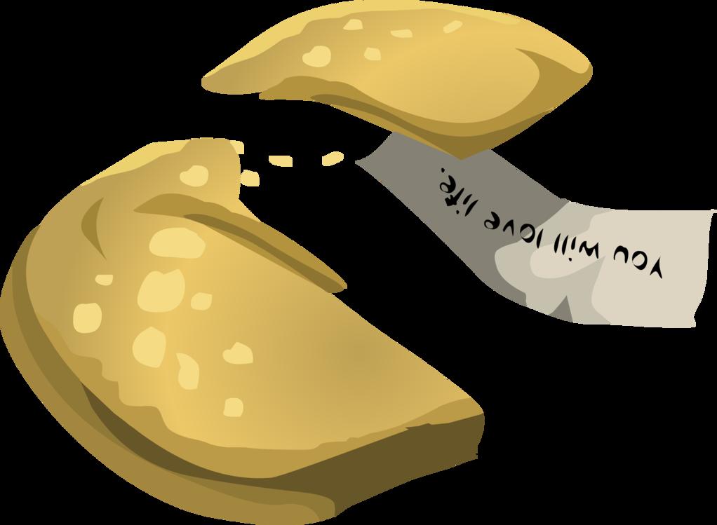 Cuisine,Mushroom,Agaric