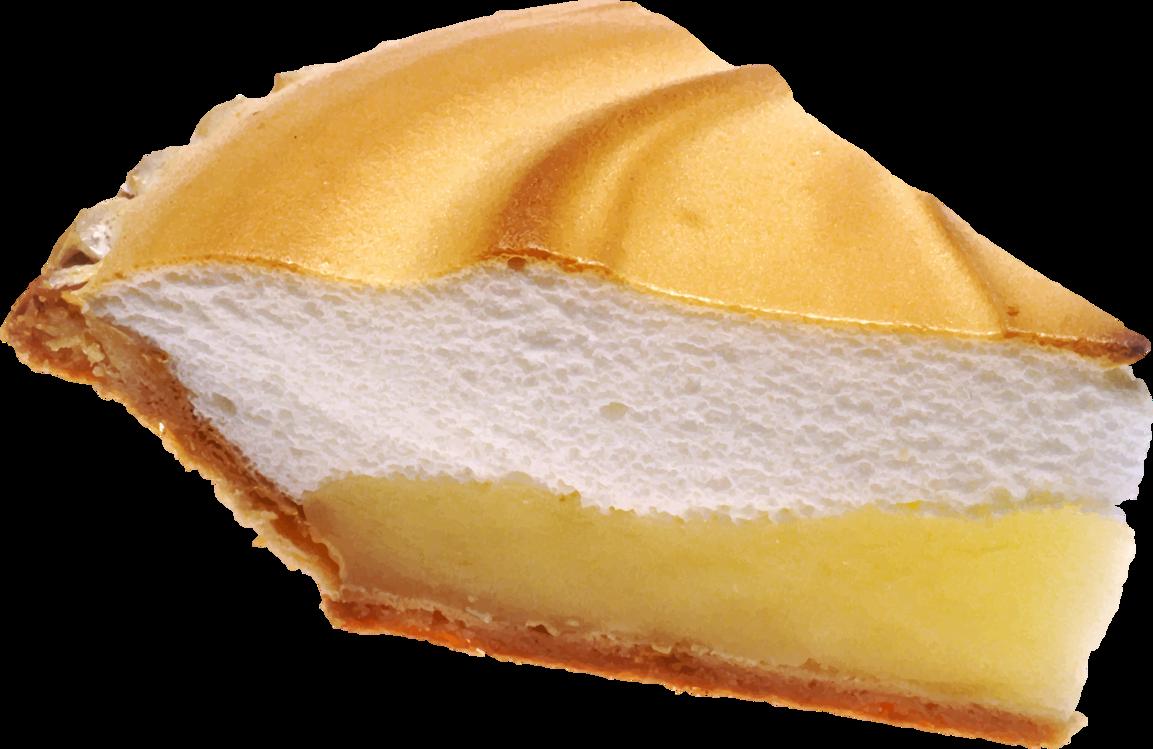 Sugar Pie,Cuisine,Lemon Meringue Pie