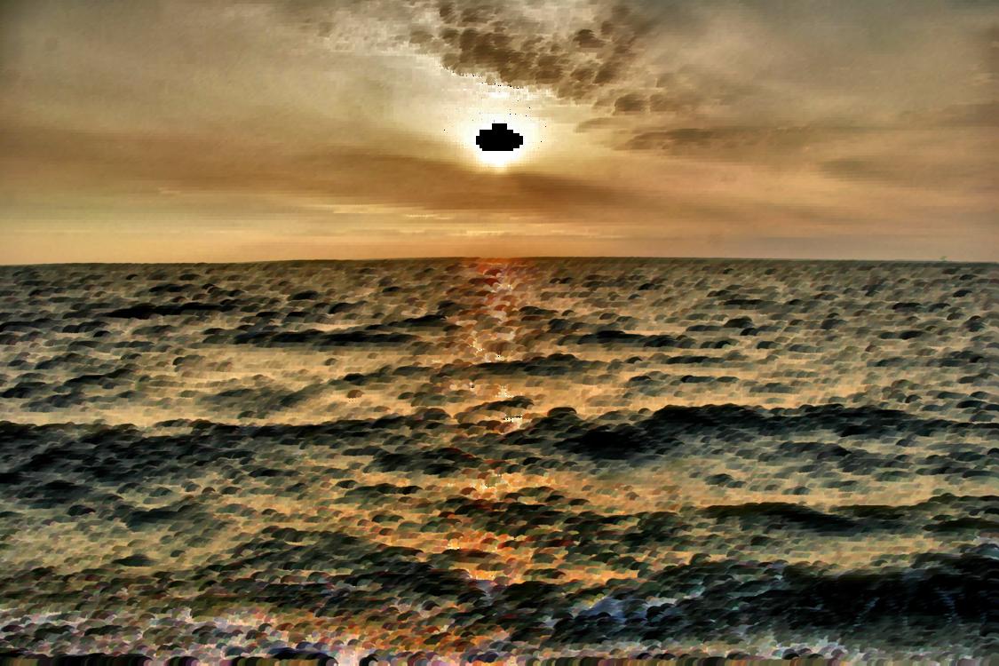 Stock Photography,Sun,Sky