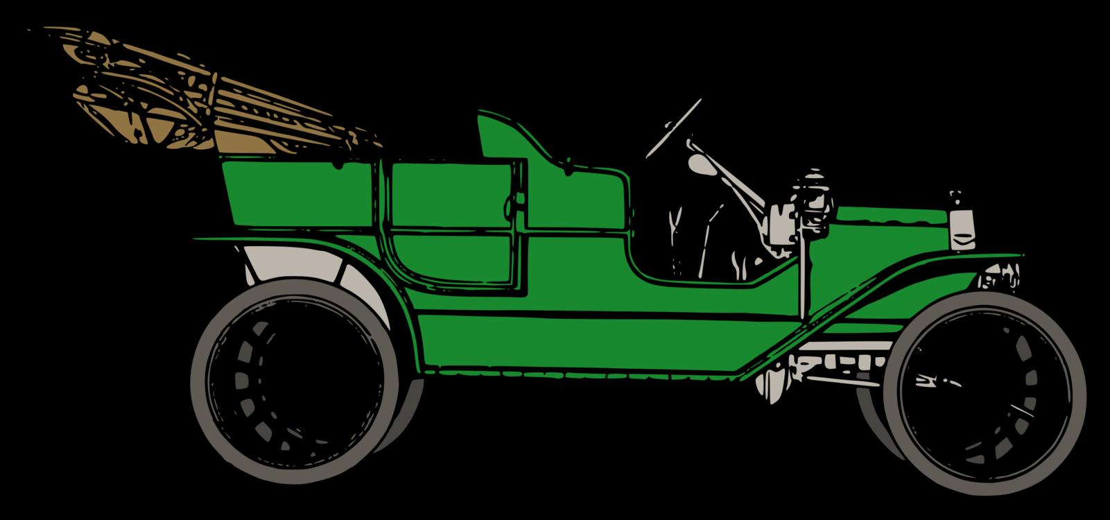 Classic Car,Toy Vehicle,Antique Car