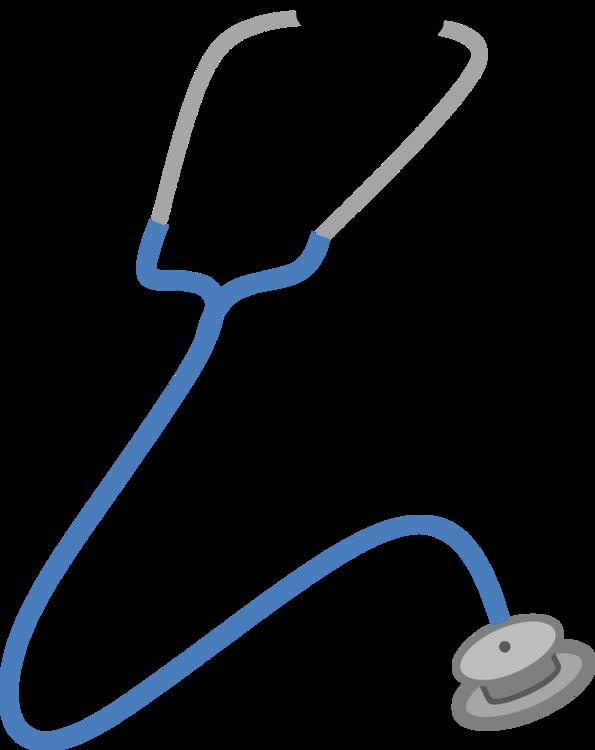 Medical Equipment,Medical,Stethoscope