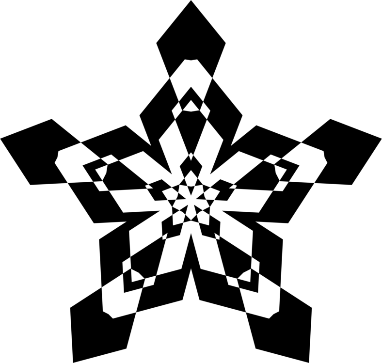 Symmetry,Blackandwhite,Logo