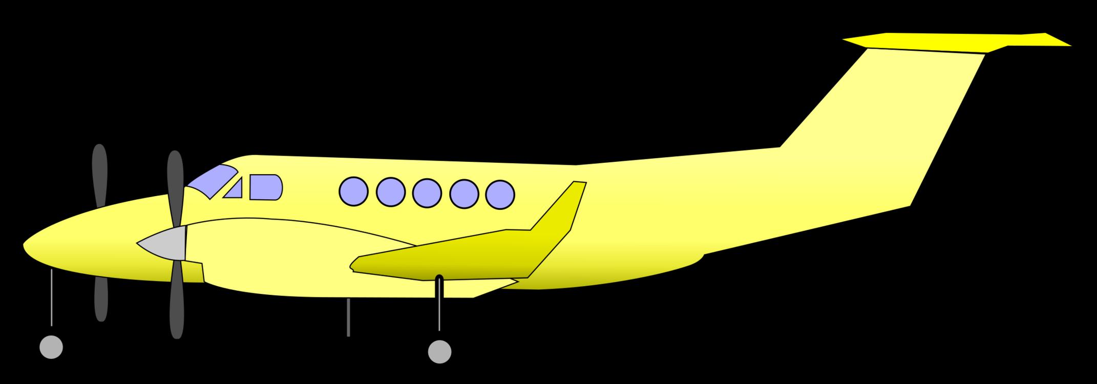 Line,Toy Airplane,Flight