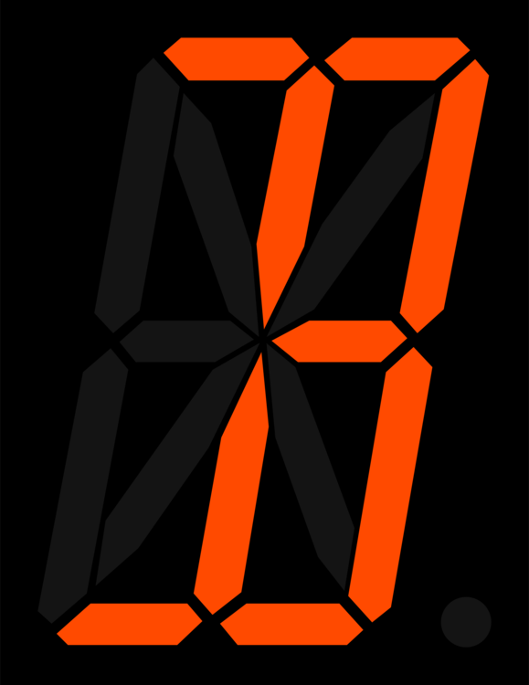 Triangle,Symmetry,Symbol