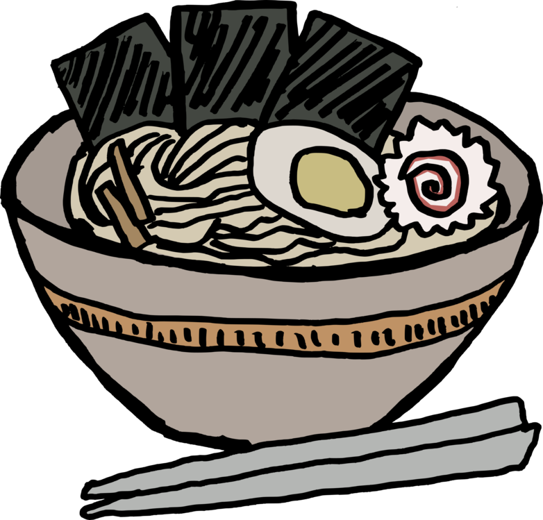 Line Art,Side Dish,Coloring Book