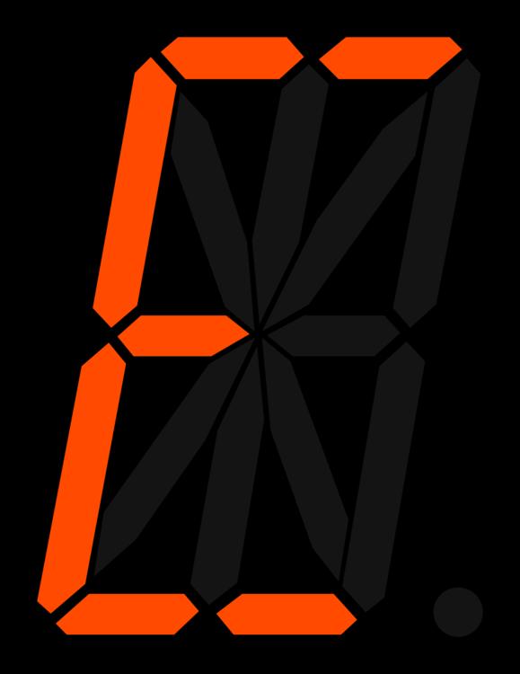Symbol,Graphic Design,Black