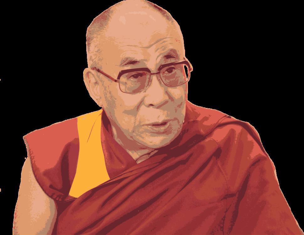 Lama,Zen Master,Guru