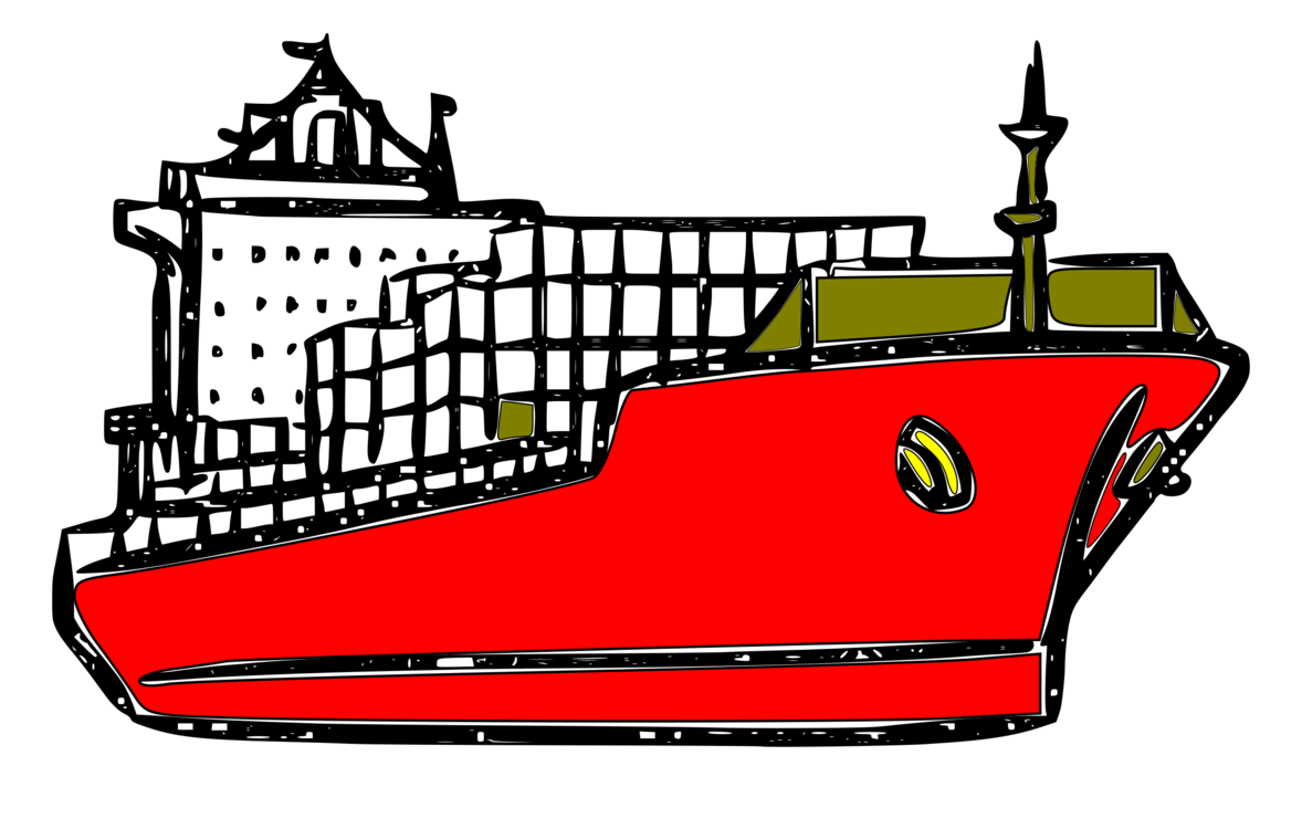 Tugboat,Watercraft,Naval Architecture