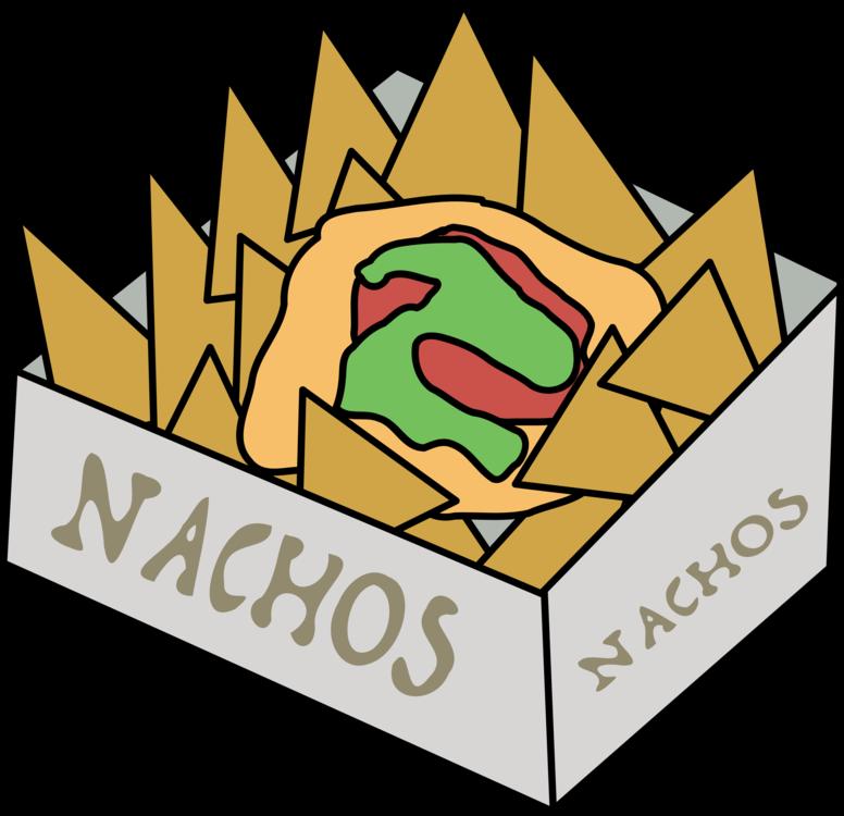 Logo,Nachos,Mexican Cuisine