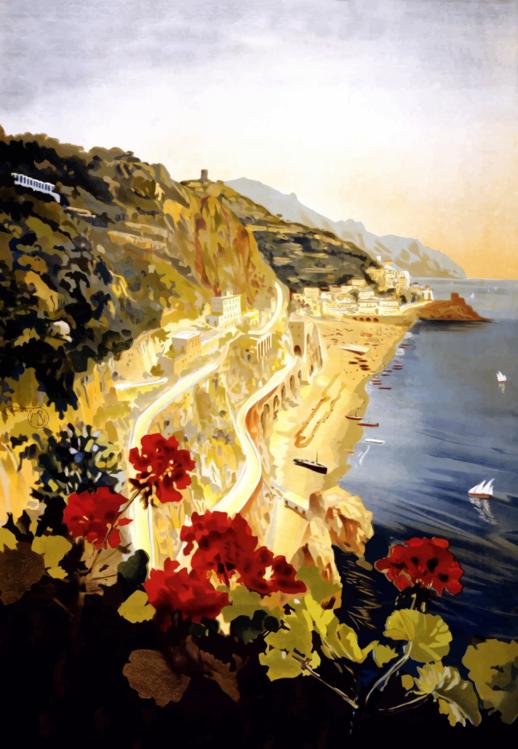 Visual Arts,Watercolor Paint,Flower