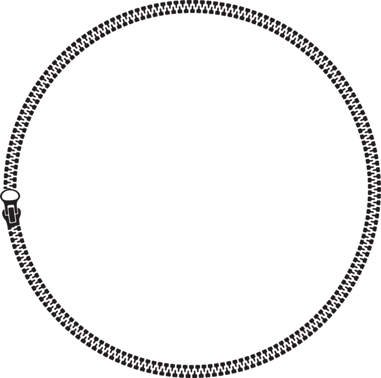 Circle,Fashion Accessory,Chain