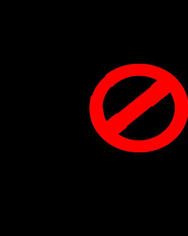 Symbol,Signage,Trademark
