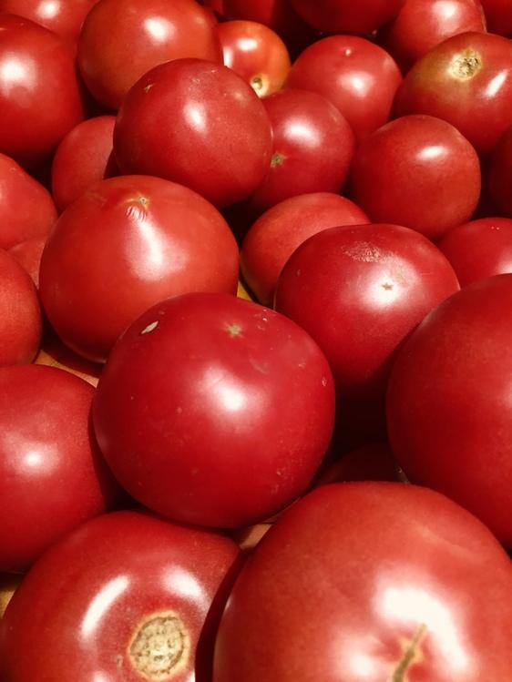 Cherry,Local Food,Cherry Tomatoes