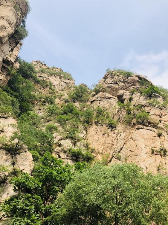 Mountain,Batholith,Escarpment