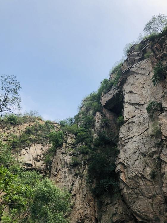 Escarpment,National Park,Bedrock