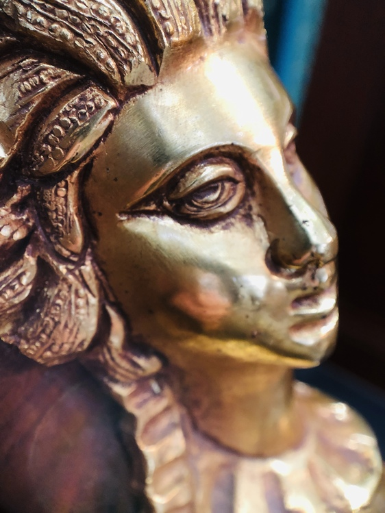 Classical Sculpture,Head,Art