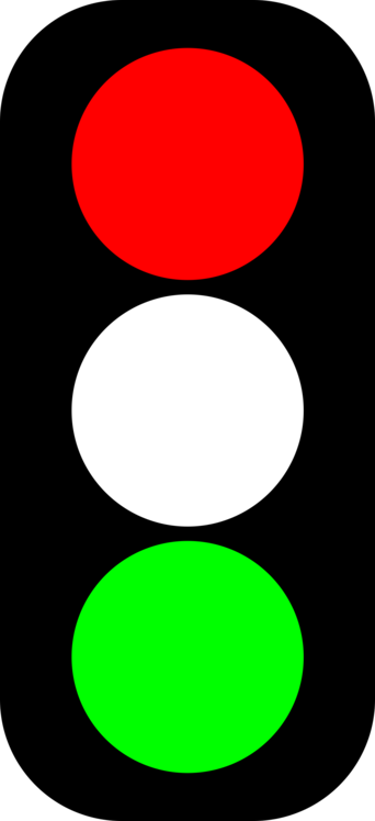 Traffic Light,Lighting,Green