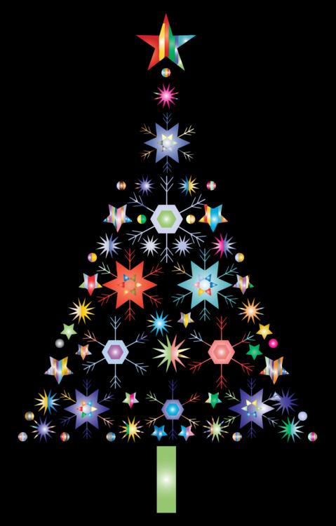 Colorado Spruce,Pine Family,Christmas Ornament