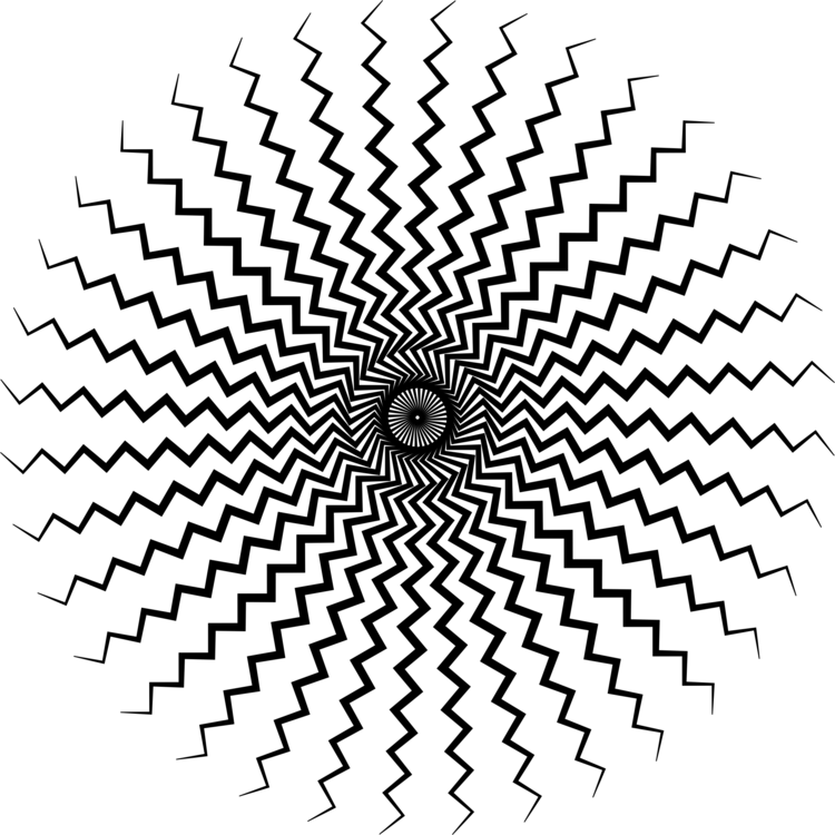 Symmetry,Blackandwhite,Sphere