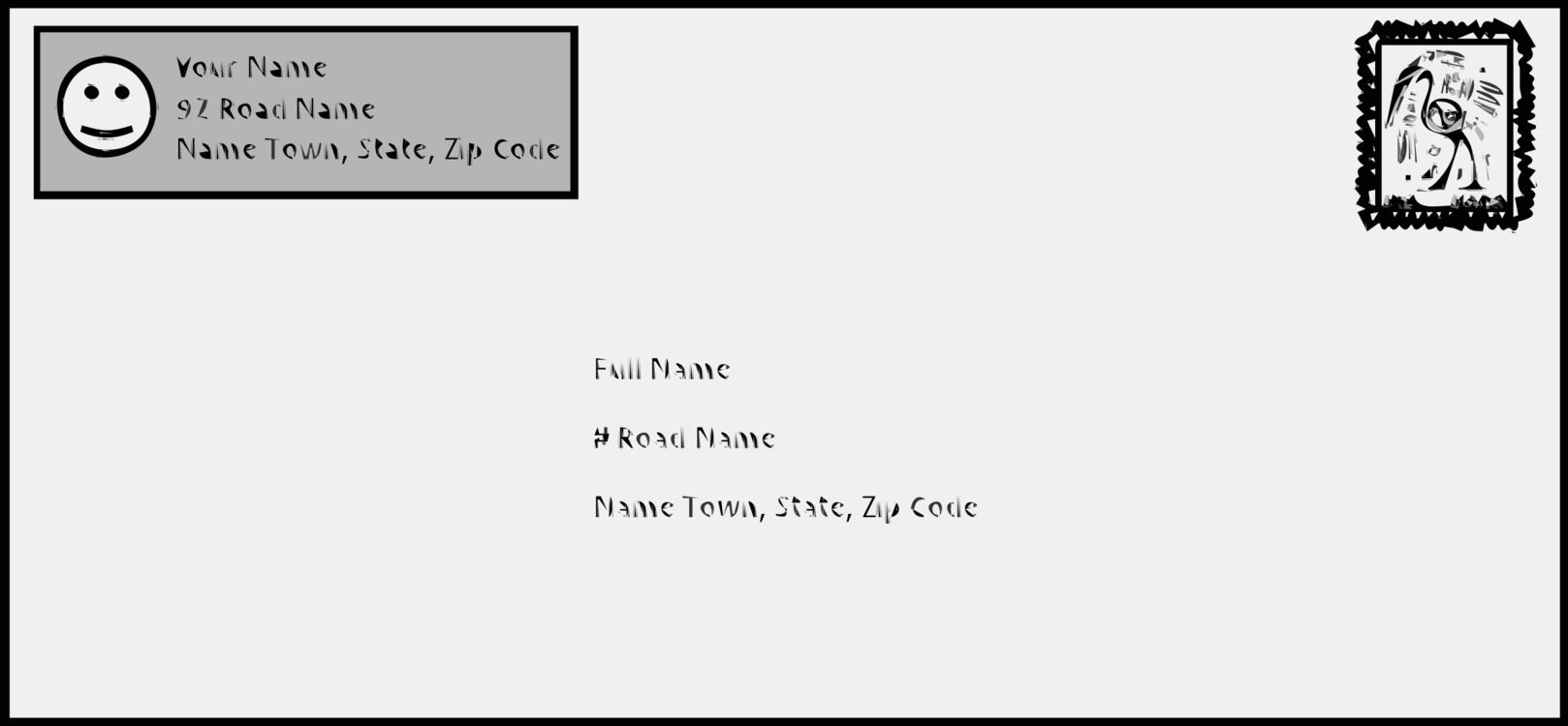 Screenshot,Text,Number