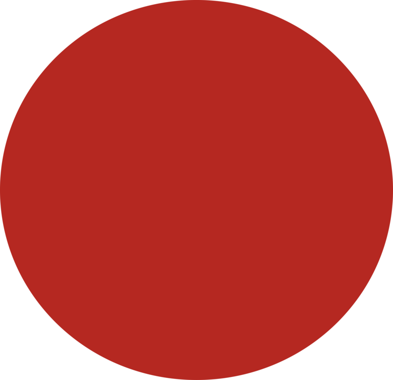 Orange,Oval,Circle