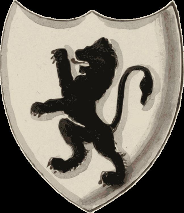 Primate,Henry V,History