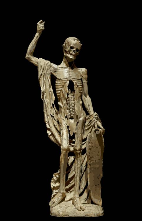 Standing,Classical Sculpture,Nonbuilding Structure