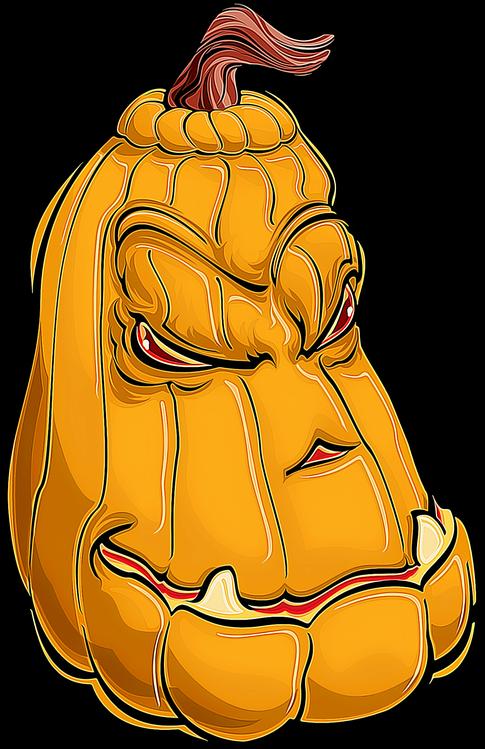 Art,Yellow,Fictional Character