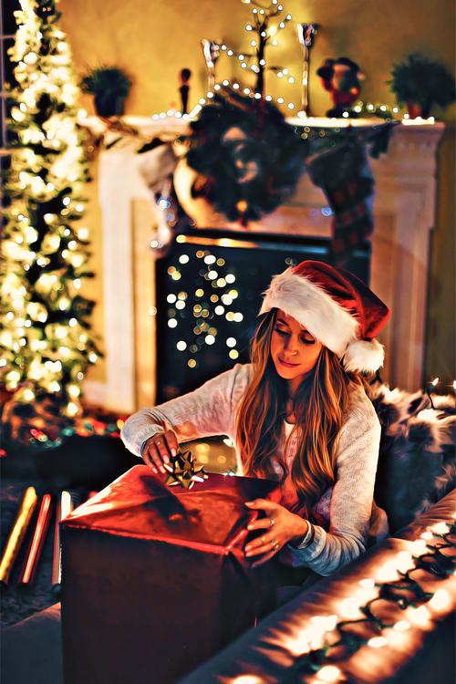 Christmas,Ceremony,Event
