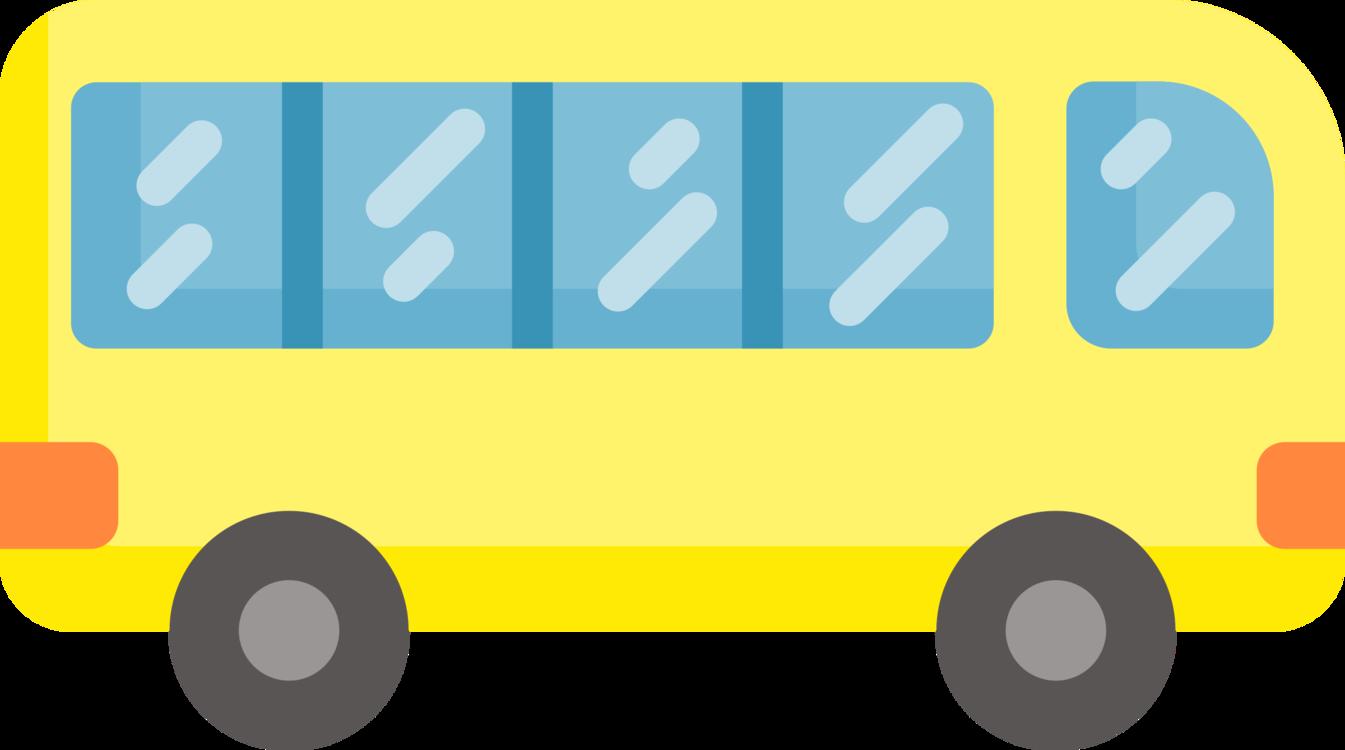 Bus,School Bus,Motor Vehicle