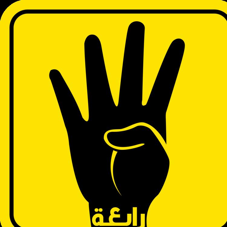 Thumb,Yellow,Sign