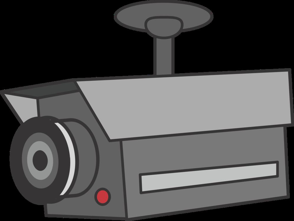 Cameras  Optics,Camera,Technology