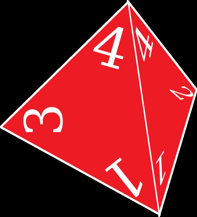 Logo,Line,Sign